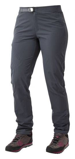Mountain Equipment Comici Pants