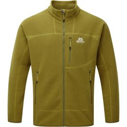 ME Litmus Fleece Jacket