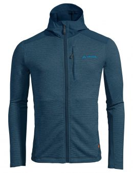 Vaude Croz Fleece Jacke
