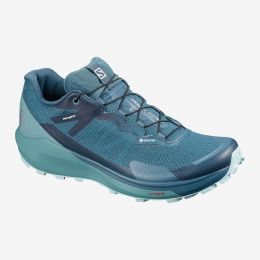 Salomon Sense Ride 3 GTX Invis. Fit