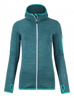Ortovox Fleece Melange