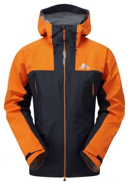 Mountain Equipment Quarrel Jacket