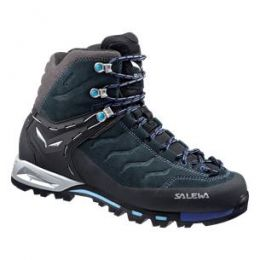 Salewa MTN Trainer Mid
