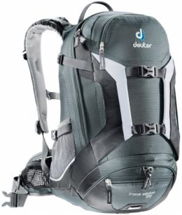 Deuter Trans Alpin