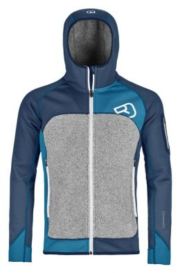 Orotvox Fleece Plus Hoody